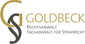Goldbeck – Rechtsanwalt Münster