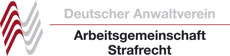 Logo Strafrecht 1